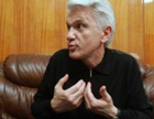 Соратник подкинул Литвину проблем. Придется может даже в суд идти