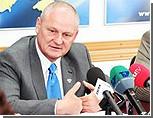 Продление миссии EUBAM в Молдавии - естественный шаг всех участвующих сторон - Ференц Банфи