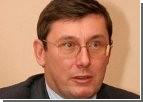 Отдавая Москалю Крым, Луценко попытался научить его толерантности. Получилось как всегда...