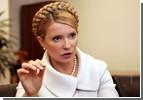 Тимошенко поняла, что Януковича так просто на выборах не побьешь…