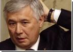 Ющенко погнал Еханурова из СНБО