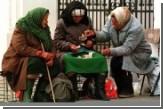 Страховая часть трудовой пенсии увеличится на 7,5%
