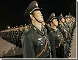 The Guardian: Китай, а не Россия, готовится оспорить американскую гегемонию