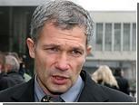 Игорь Трунов пожаловался на отстранение от выборов в Мосгордуму