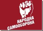 У Луценко еще не определились, кого стоит любить. Но то, что Януковича следует ненавидеть – знают уже давно