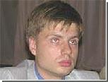 Одесский депутат будет встречать Ющенко в Южной Пальмире пикетом