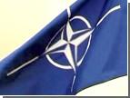Украина испугалась, что может потерять «крышу» в лице НАТО