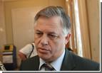 Симоненко: Партия регионов может выиграть сегодня только у Ющенко