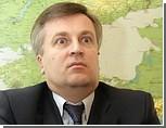 Шеф СБУ: СМИ распространили неправдивую информацию об угрозе визита Патриарха Кирилла на Западную Украину