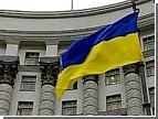 Тимошенко призналась, что половина членов Кабмина жулики и ворье