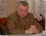 """Иоффе, не включенный в предвыборный список крымских """"регионалов"""" решил """"сказать всю правду"""" о Киселеве"""