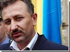 Экс-судья Зварыч: Вы, господин Президент, как политик должны были подать в отставку