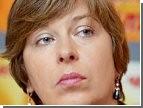 Ляпина считает, что для Тимошенко нет ничего невозможного. Что бы нельзя было развалить