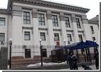 С российским послом в Украине пока одни непонятки