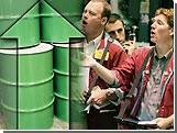 Нефть подорожала до $75