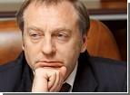 Лавринович увидел, как Ющенко пошел на мировой рекорд