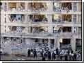 В МВД Испании опасаются терактов со стороны боевиков ЭТА
