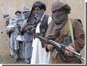 Талибы избрали нового вожака