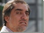 Соперник Карзая заявил о подтасовках на выборах
