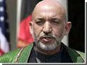 На выборах президента Афганистана лидирует действующий глава государства