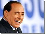 Бездомный итальянец потребовал приюта на вилле Берлускони