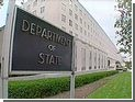 Власти Ирана запрещают встречу с тремя американцами, задержанными в стране