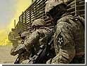 Обама намерен увеличить численность армии