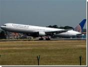 В полете получили травмы 26 пассажиров американского авиалайнера
