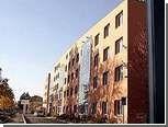 Венецианская гостиница по ошибке продала номера за один евроцент