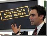 Австралийский министр пропал на прогулке в горах