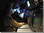 На расследование крушения аэробуса над Атлантикой не хватило денег