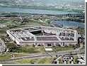Теракты в Багдаде не скажутся на графике вывода американских войск