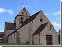 Французский мэр выставил на торги католический храм