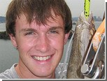 Британец совершил одиночное кругосветное плавание  в 17 лет