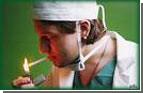 Отказ от курения улучшает здоровье человека практически моментально