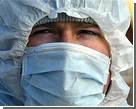 На Украине в 2009 году ожидается три вспышки гриппа