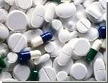 В пермских аптеках можно купить поддельные лекарства