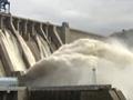 Жертвой аварии на ГЭС в Хакасии стала беременная женщина