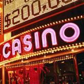 Проигрыш в казино стал причиной самоубийства