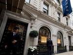 За информацию о грабителях ювелирного магазина в Лондоне заплатят миллион фунтов