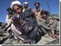 """""""Талибан"""" взял ответственность за взрыв в Кабуле"""