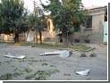Воинскую часть в Ингушетии обстреляли из гранатометов