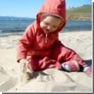 На Луганщине двое детей погибли в песчаной яме