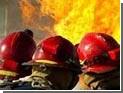 Число жертв пожара в ХМАО увеличилось до трех человек