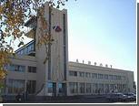 """Самарский аэропорт """"заминировали"""" из колонии"""