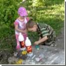 На Житомирщине двое детей задохнулись в холодильнике