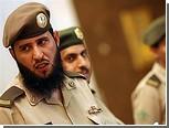 Саудовский принц выжил в результате покушения