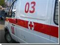 В крупном ДТП в Уфе пострадали 27 человек