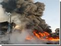 В результате взрыва в Дагестане ранены четыре человека
