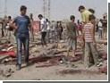 Теракты в Ираке унесли 95 жизней